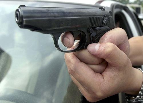 Gun Rights - Second Amendment