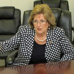Congresswoman Diane Black Introduces Legislation to Protect Conscience