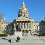 An Open Letter to Iowa's Pro-Life Community