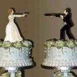 Iowa House Bill Prevents No-Fault Divorce Between Parents