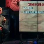 Glenn Beck Blasts the Common Core