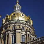 An Update on Pro-Life Legislation in Iowa This Year