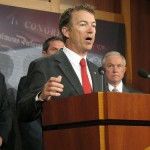 rand-paul-press-conference.jpg
