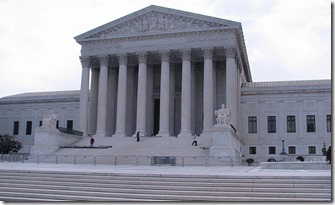 supreme-court-building