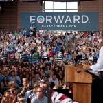 Barack-Obama-in-Des-Moines.jpg
