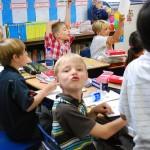 elementary-school-kids.jpg