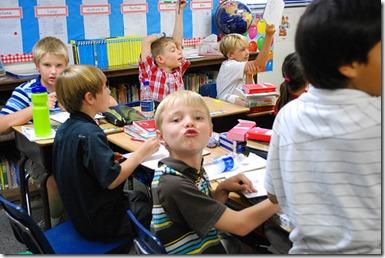elementary-school-kids