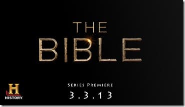 the-bible-history