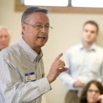 Congressional Candidate Rod Blum Blasts Common Core