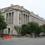Department of Justice's Attack on the Free Press