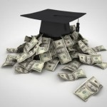 Education Savings Accounts: A Step in the Right Direction