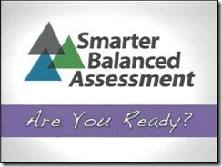 smarterbalance