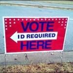 voter-id1-300x231.jpg