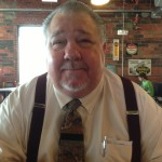 Interview with U.S. Senate Candidate Sam Clovis