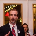 Does Brad Anderson Understand the Iowa Secretary of State's Job?
