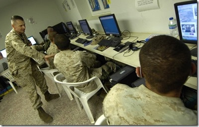 Internet_cafe_inside_Bagram_Air_Base