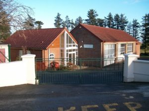 St_Patricks_Primary_School_Burrenreagh_Northern_Ireland.JPG