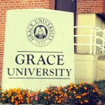 Christian Colleges and Federal Student Aid