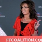 sarah-palin-faith-freedom-coalition.jpg