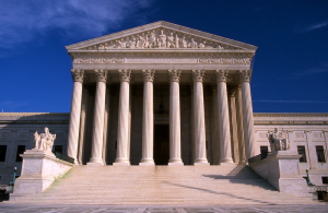 800px-United_states_supreme_court_building.png