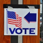 Which Comes First: Voting or Citizenship?