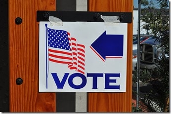 800px-Voting_United_States
