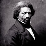 A Salute to Frederick Douglass as We Celebrate Freedom
