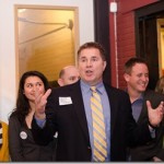 ObamaCare Raises Costs, Bruce Braley Ignores Facts
