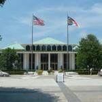 North Carolina Legislature Passes Pro-life Omnibus