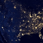 United_States_at_night