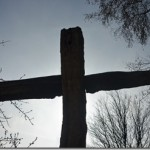 """PCUSA Rejects Hymn """"In Christ Alone"""""""
