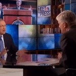 Formerly Pro-Life Harry Reid Should Allow Senate Vote on 20-Week Ban