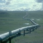 Keystone Pipeline: A Laughing Matter to Bruce Braley?