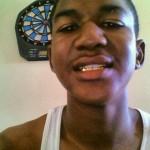 Trayvon Martin, George Zimmerman, Race & Faith