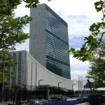 UN CRPD Treaty to Be Resurrected