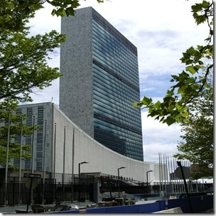 united_nations_building