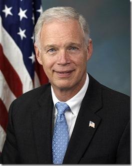 473px-Ron_Johnson,_official_portrait,_112th_Congress
