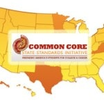 2-out-of-3 Americans Never Heard of Common Core