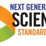 Complaint Against Next Generation Science Standards Filed in Federal Court