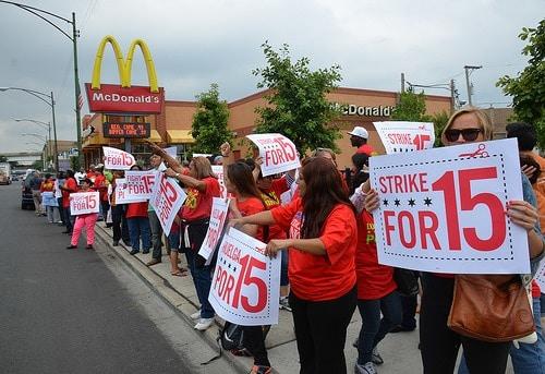 mcdonalds-protest.jpg