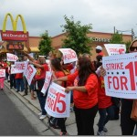 mcdonalds-protest_thumb.jpg