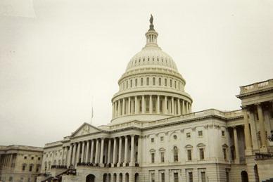 Americans for Prosperity-Iowa calls on Congress