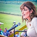 Palin2-602x401_thumb.jpg