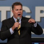 Bruce Braley Broke His Promise on Obamacare
