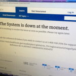 Happy Obamacare Day: The Launch is a Disaster
