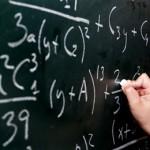 Common Core Math Standards Won't Prepare Students for STEM