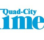 Quad-City Times Engages in Editorial Terrorism