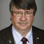 Joni Ernst Announces Endorsement of Iowa State Rep. Dean Fisher