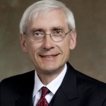 WI Schools Chief Threatens Lawsuit if Common Core Is Rejected