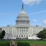 Iowan Reaction to Debt Ceiling Deal